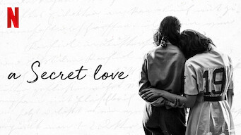poster a secret love